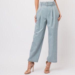 💕$2/85💕 Grey Sky Trousers